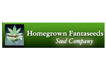 Homegrown Fantaseeds (Cann a game)
