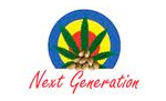 Next Generation Seeds