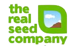 The Real Seed Company