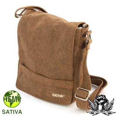 Hemp Shoulder Bag Uk 4