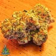 Exotic Genetix Seeds True SFV
