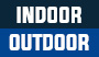 Area: Indoor & Outdoor