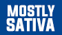 Type: Mostly Sativa